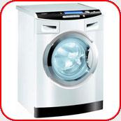 Установка стиральных машин в Томске, подключение стиральной машины в г.Томск